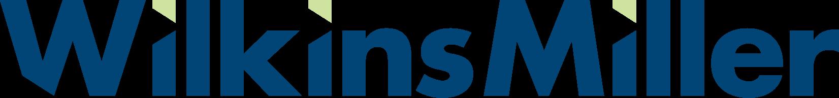 WilkinsMiller_Logo_.png