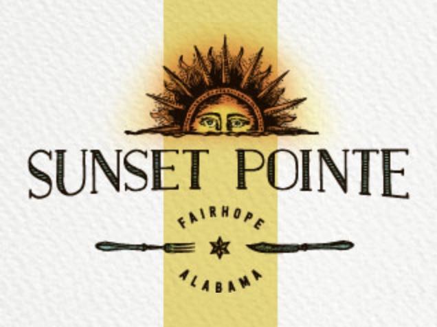 Sunset Pointe.jpg