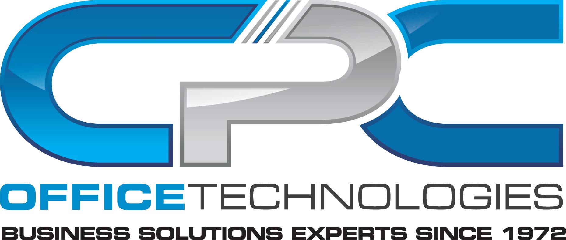 CPC Office Technologies.jpg