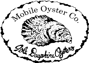 mobile-oyster-company-logo.png