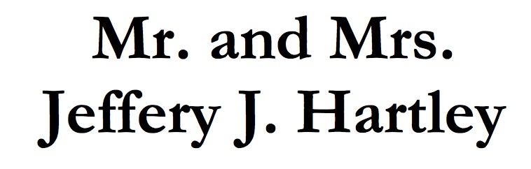 Hartley.jpg