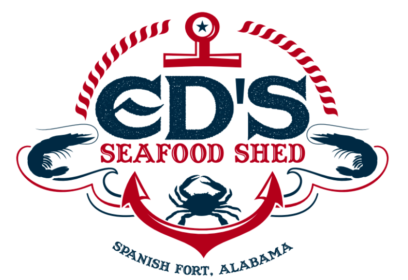 Ed's Seafood Shed.png