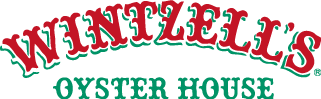 Wintzell's Oyster House.png