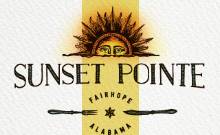 Sunset Pointe.jpg