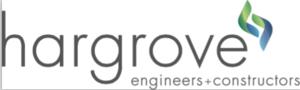 Hargrove Logo.png