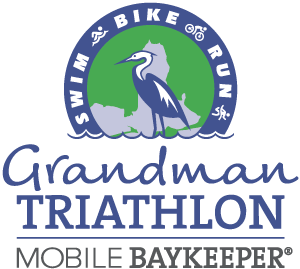 Many thanks to    Optera Creative    for designing our Grandman Triathlon Logo!