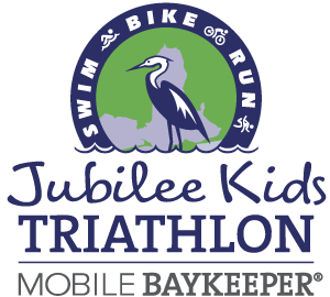 MBK_JubileeKidsTri_Logo_4c.png