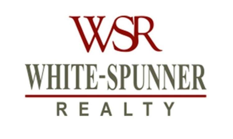 Whitespunner Logo.jpeg