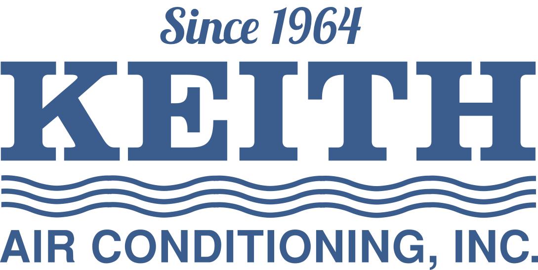 Keith Logo 1964.png