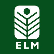 ELM-Logo-218.png