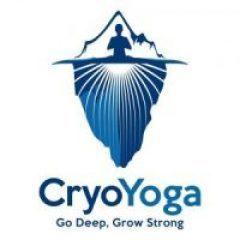 Cryo-Logo-e1548725578112.jpg