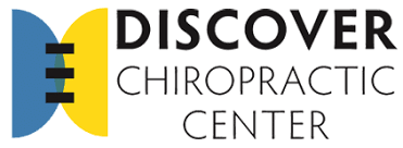 Discover Chiro.png