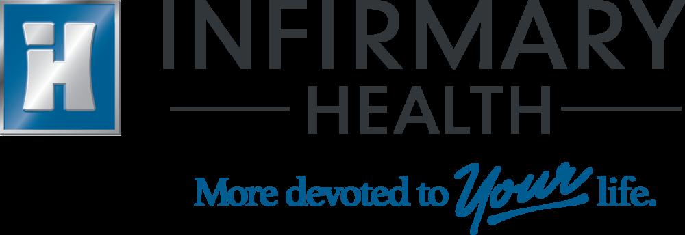 Infirmary+Health+Main+Logo+HOZ_4C.png