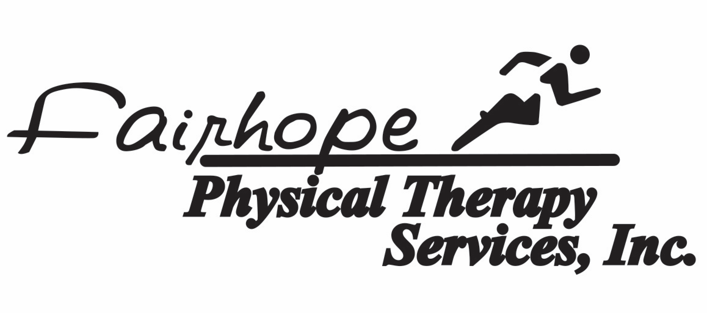 Fairhope Physical Therapy.png