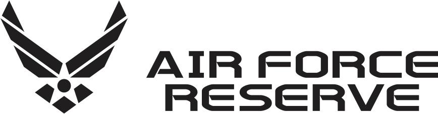 AFR_Logo_VT_Blk_NoBackground[1].jpg