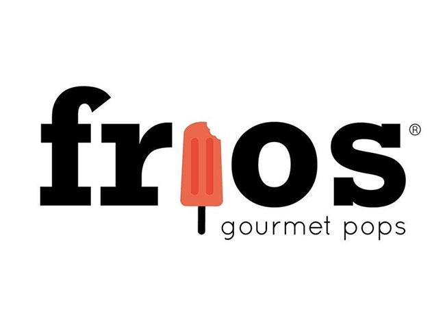 Frios_pops.jpeg