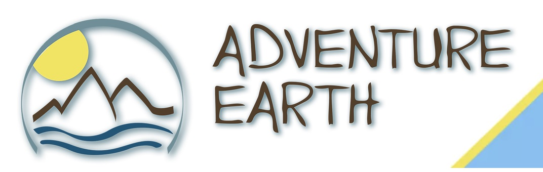 Adventure Earth.jpg