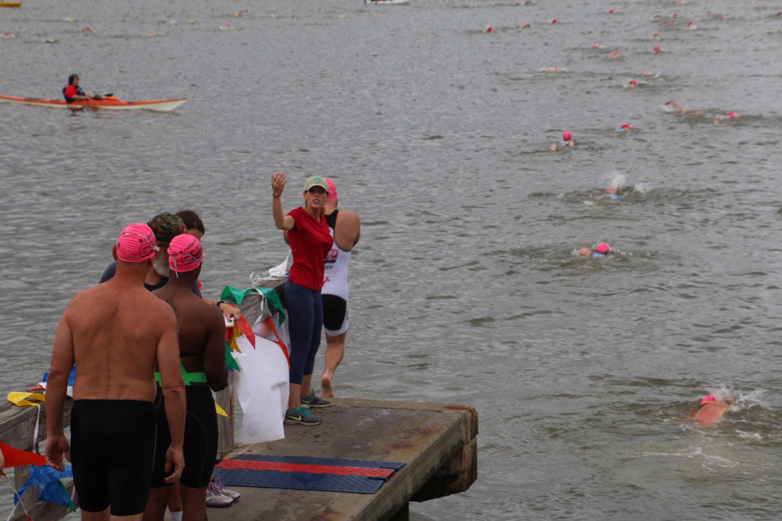 Laura Pointing Swimmer.jpg