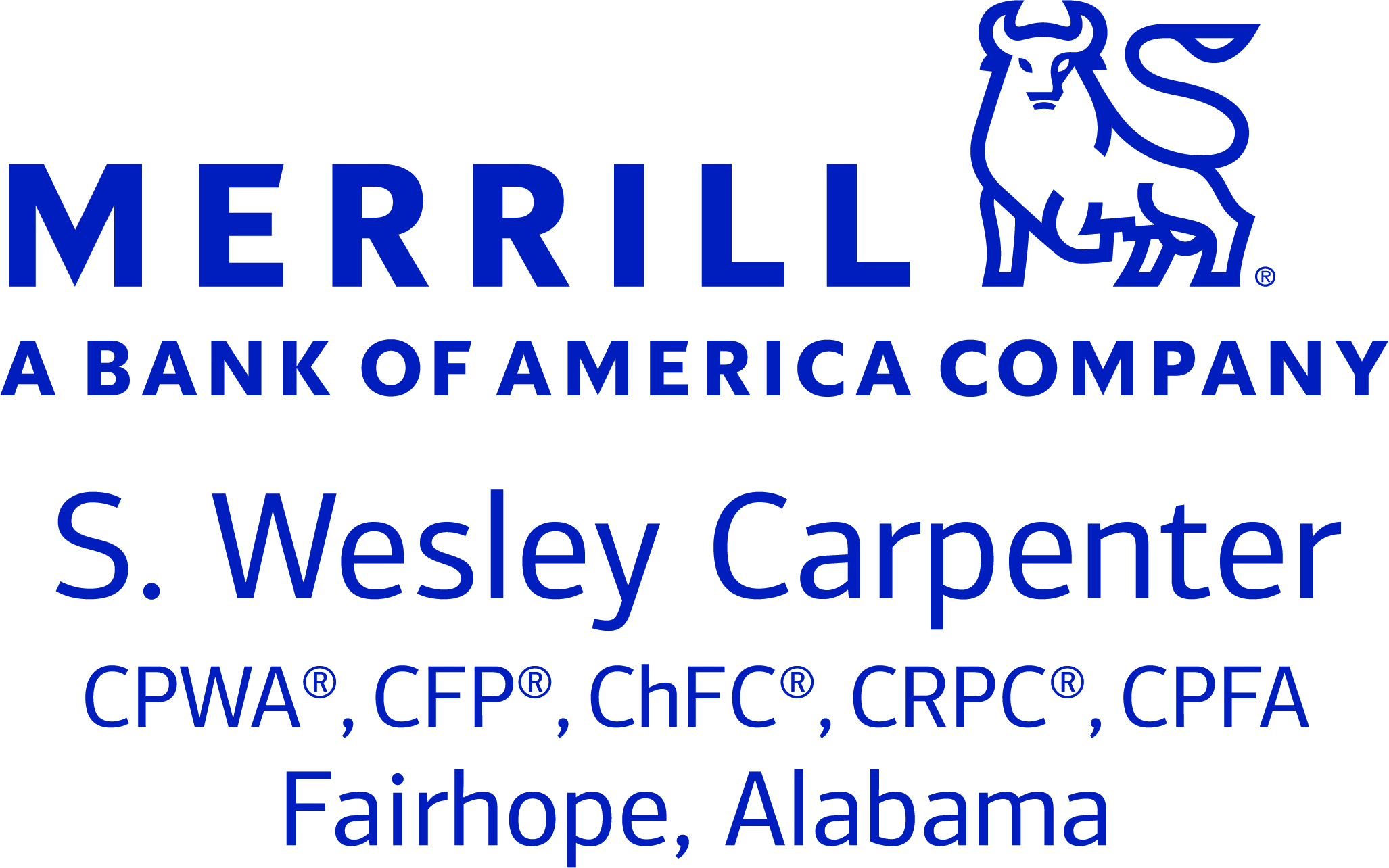 2019 S. Wesley Carpenter Logo.jpg