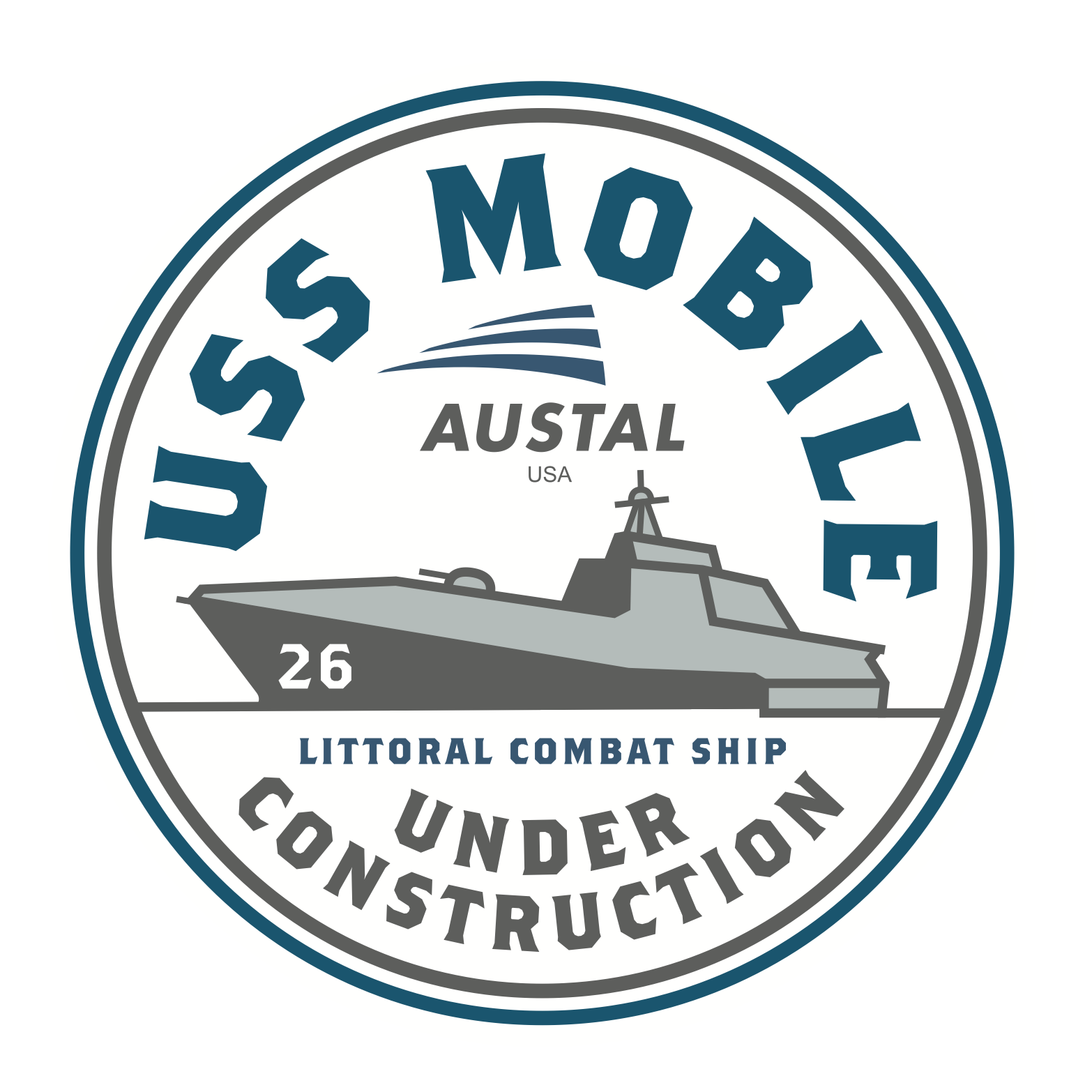 AUSTAL_66456_USS_Mobile_Logo_Reference.png