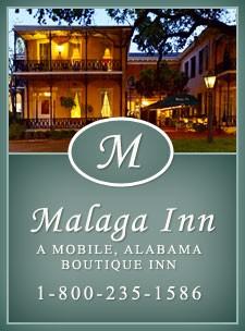 Malaga Inn.jpg