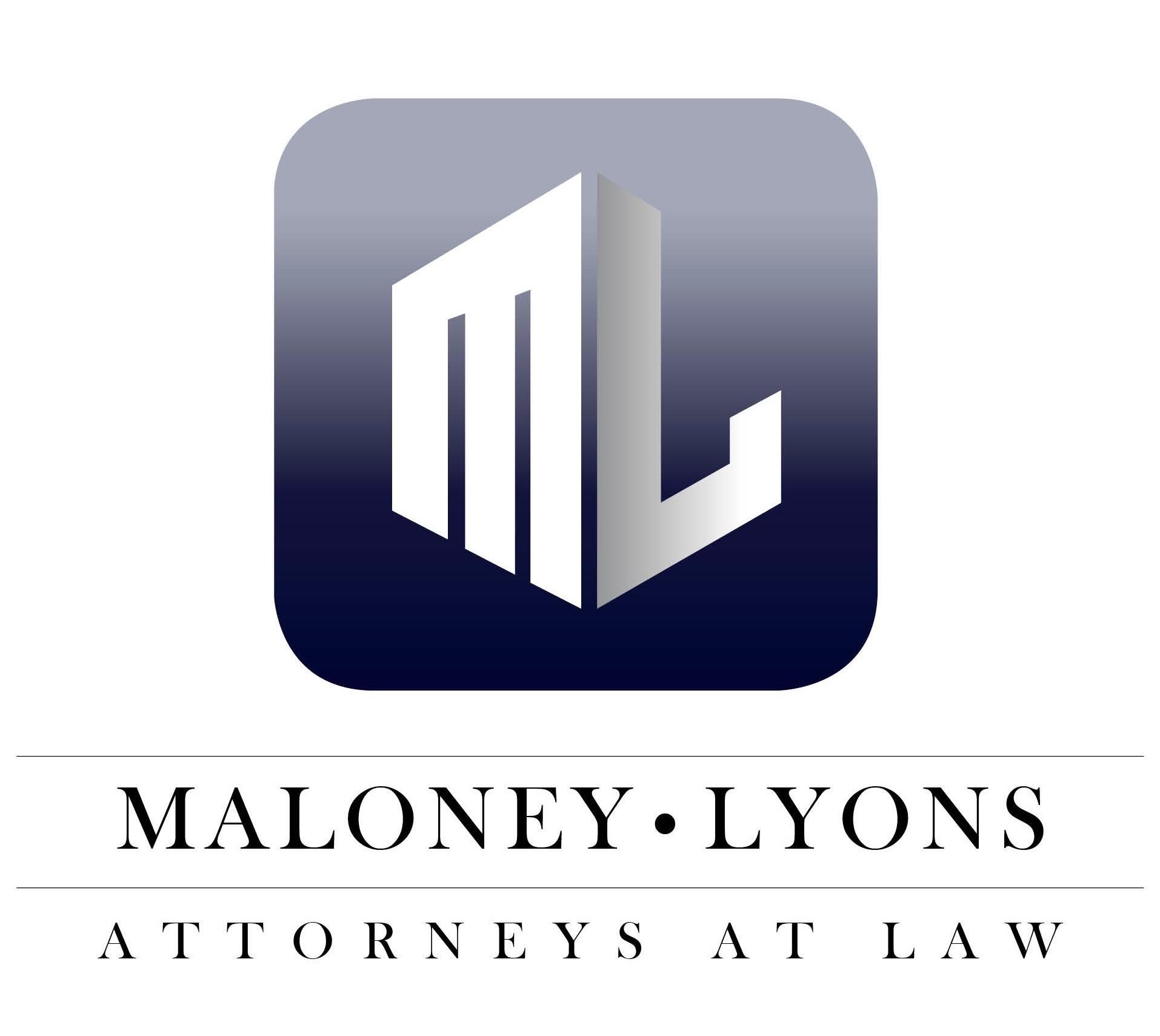 Maloney Lyons.jpg