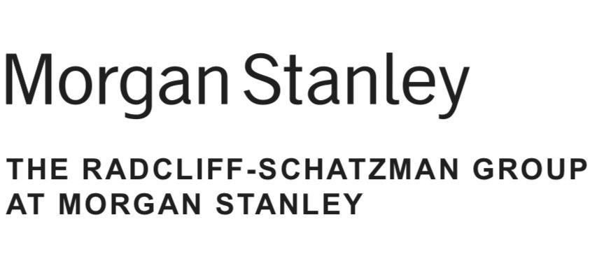 Morgan Stanley_RadcliffSchatzmanGroup.png