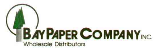 baypapercompany.jpg