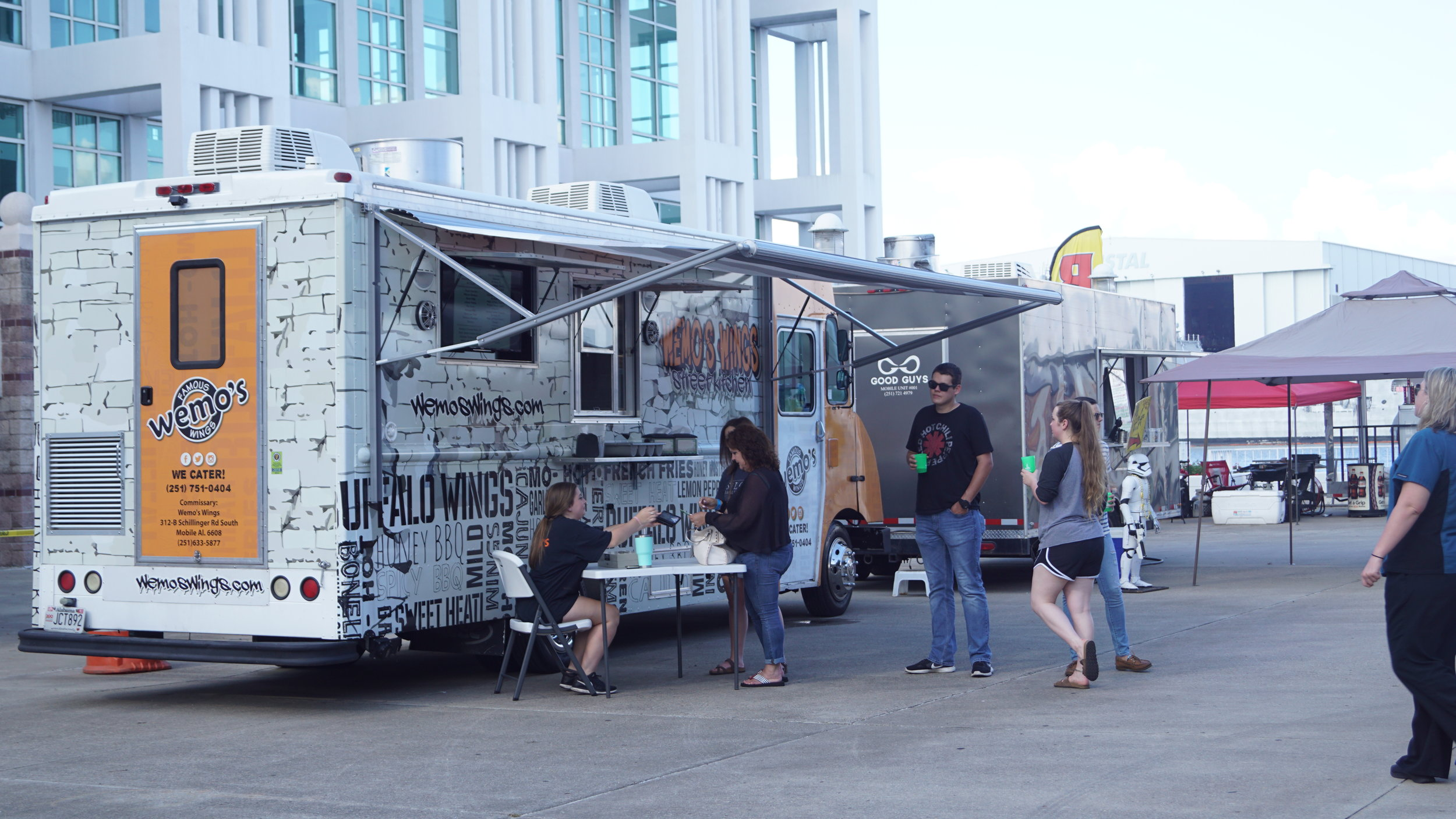 bay-bites-food-truck-festival-mobile-alabama.JPG
