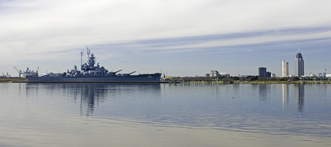 battleship-landscape-1 2.jpg