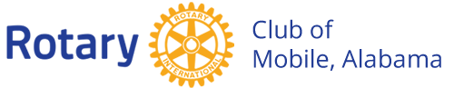 rotary club of mobile alabama.png