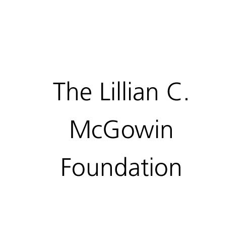 lillian c mcgowin.jpg