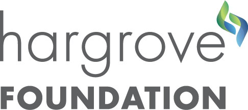 Hargrove+Foundation+Logo-2015+Update.png
