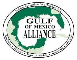 gulf of mexico alliance.jpeg