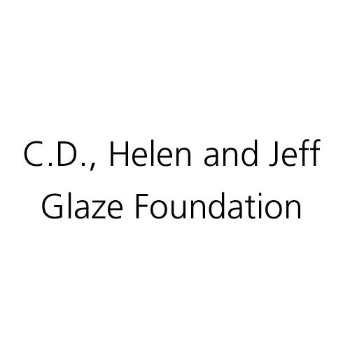 glaze foundation.jpg