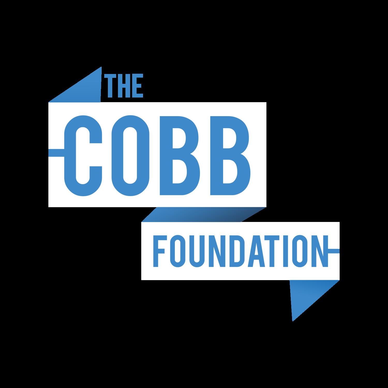 Cobb+Foundation+Logo.png