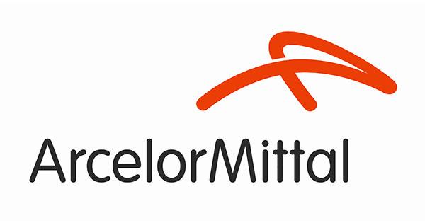 ArcelorMittal-SM-logo.jpg