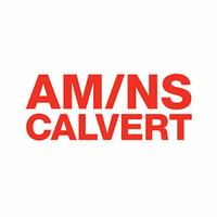 amns calvert.png