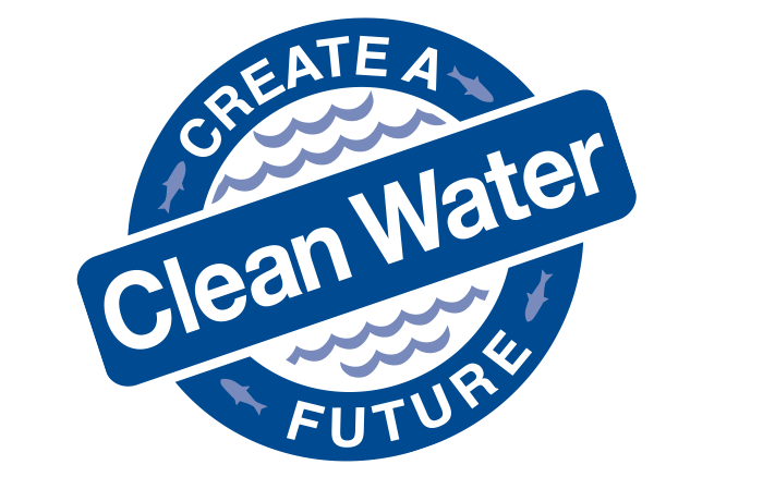 clean water future.png