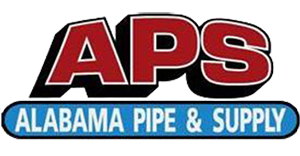 alabama pipe and supply.png