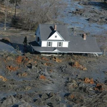 Coal Ash in Alabama - Take action now to prevent a coal ash catastrophe in the Delta and Bay.