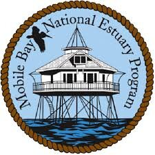 national estuary program.jpeg
