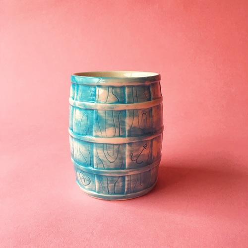 rum barrel.jpeg