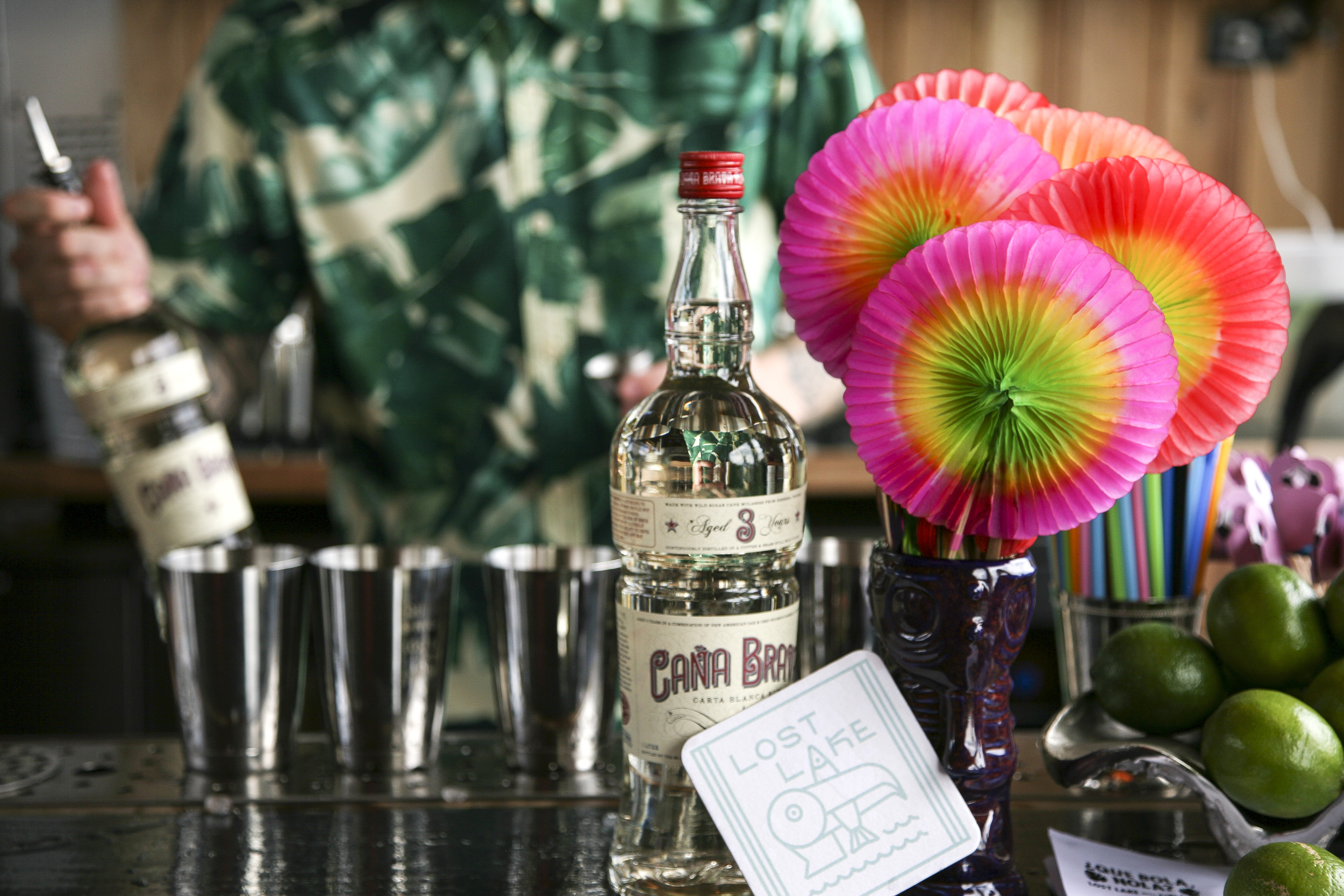 Cana Brava Rum Bar Setup 2 Photo Credit Angelina Melody Photography.jpg