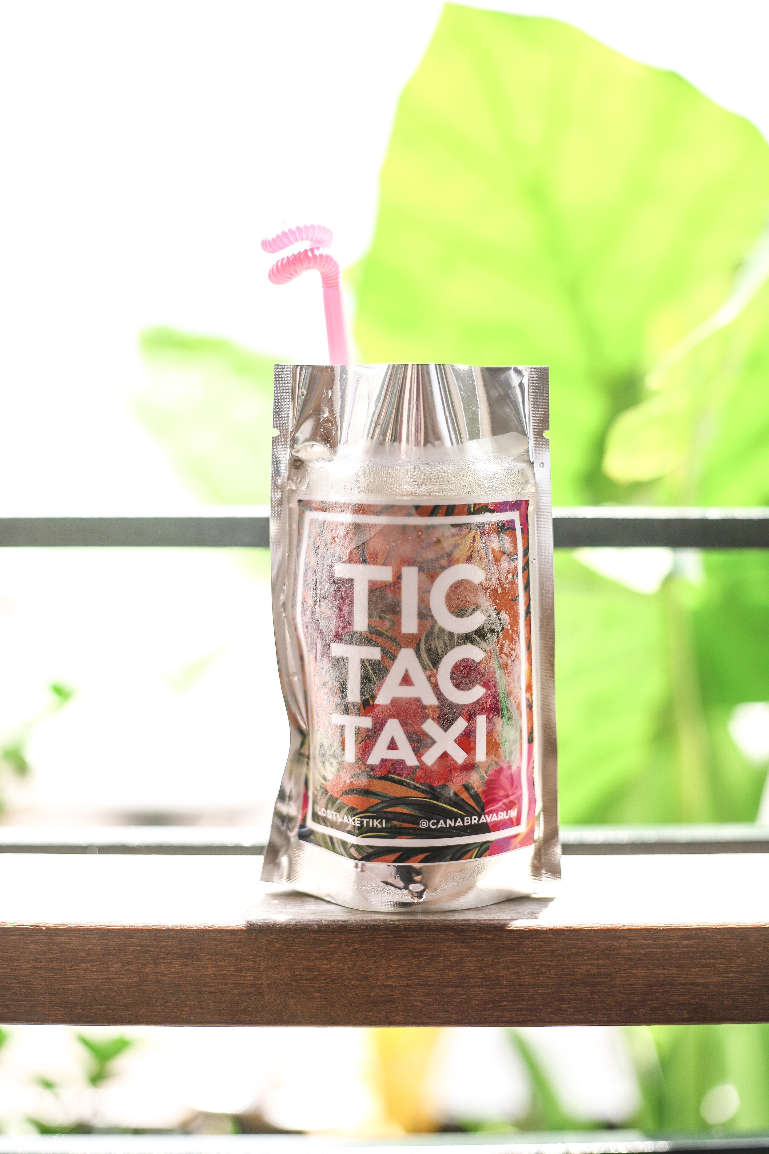 Tic Tac Taxi Frozen Cocktail 2 Photo Credit Angelia Melody Photography.jpg