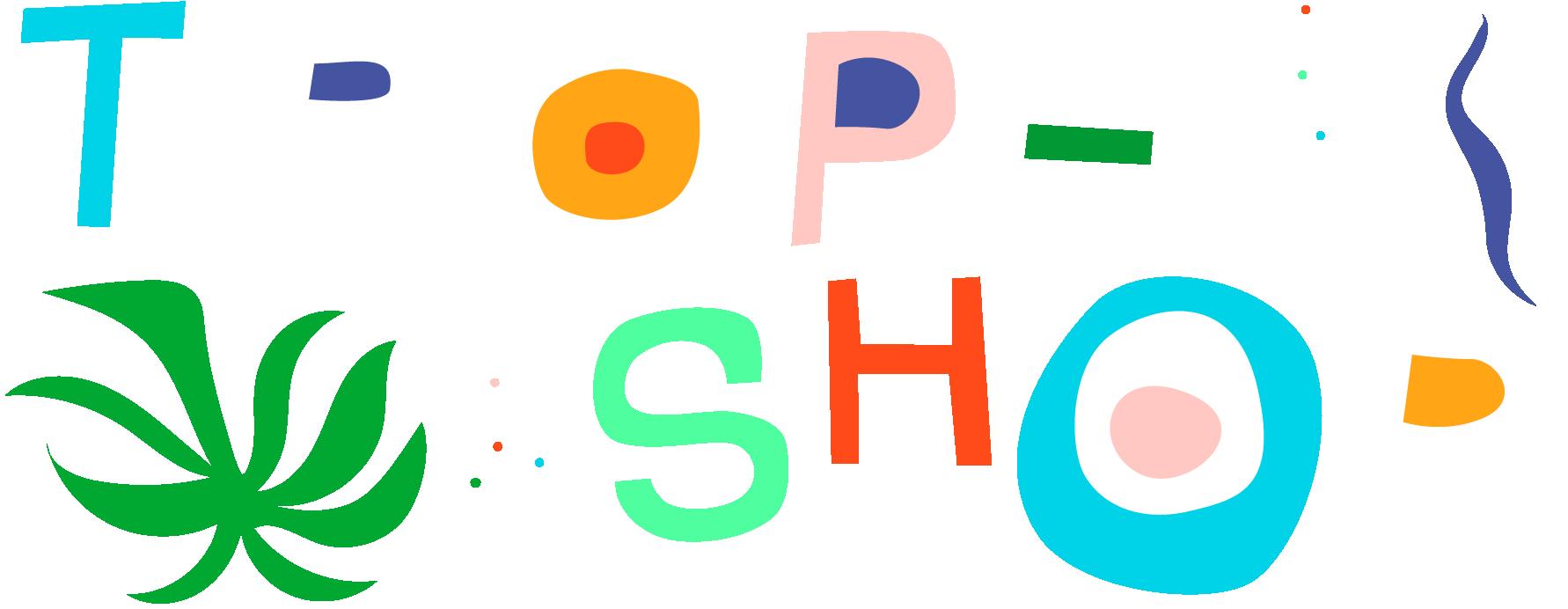 trop-shop.png