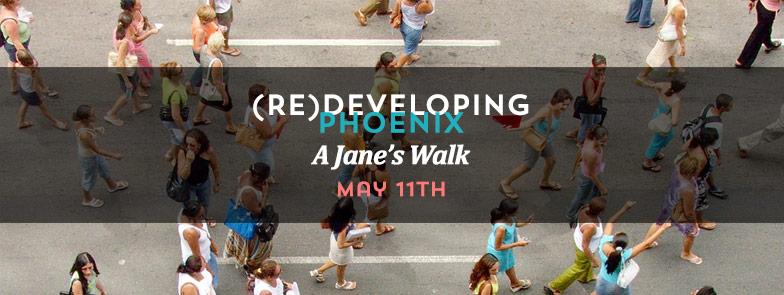 redevelopingphx-janeswalk-eventcover.jpg