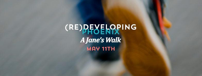 redevelopingphx-janeswalk-eventcover2.jpg