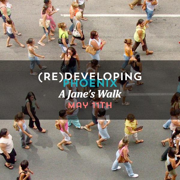 redevelopingphx-janeswalk-fbpromo.jpg