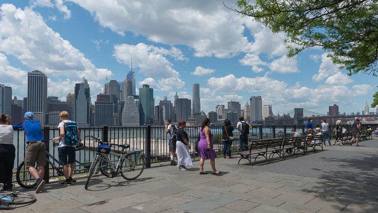 Brooklyn+Heights+on+the+Promenade.jpeg